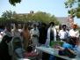 Chhabeel 2008