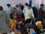 Guru Nanak Dev Parkash 2007