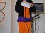 Guru Gobind Singh Parkash 05