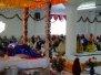 New Year Diwan 2006