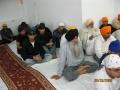 Parkash Purav _14_