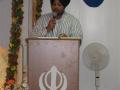 Parkash Purav _19_