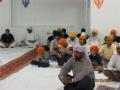 Parkash Purav _9_