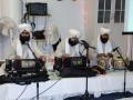 Bhai Bahader Singh (1)