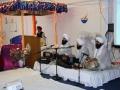 Bhai Bahader Singh (4)