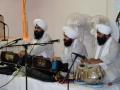Bhai Bahader Singh (5)