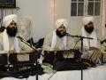 Bhai Bahader Singh